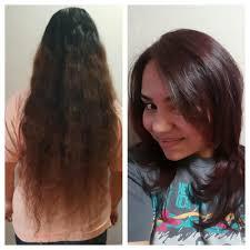 alpha hair design 32 photos hair salons 635 n taft ave