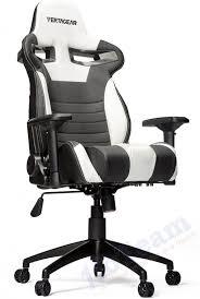 fauteuil bureau soldes meilleur fauteuil gamer fauteuil bureau soldes design du monde