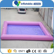 cheap pool inflatables non pool float
