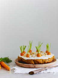 Easter Decorated Carrot Cake by How To Decorate Easter Eggs And Other Ideas For Easter