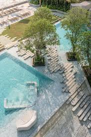 best 25 modern pools ideas on pinterest dream pools nice pools