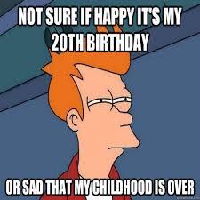 20th Birthday Meme - snow iphone wallpaper 20th birthday meme