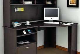 l shaped computer desk office depot desk stunning computer desk corner unit home computer desks