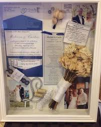 wedding wishes shadow box best 25 wedding shadow boxes ideas on diy wedding
