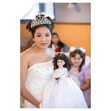 quinceanera dolls 25 best quinceanera dolls images on quinceanera