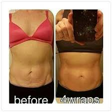 617 best it works images on pinterest works global cloths and