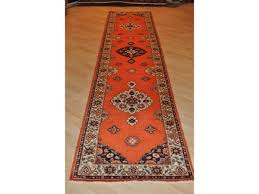 opulent design 12 foot runner rug modern ideas 3 x 12 runner rugs