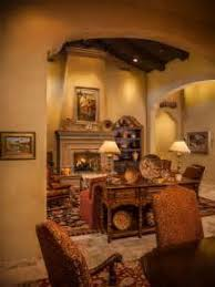 best native american home design design ideas u0026 remodel native
