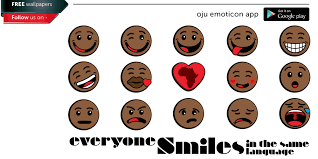 africa map emoji these emoji are both adorable and important huffpost