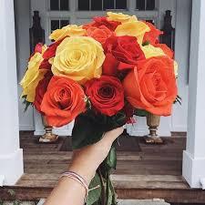 What Is Orange Flower Water - flower delivery faqs 1800flowers flower blog petal talk
