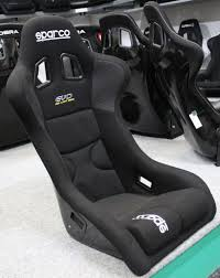 siege baquet inclinable assetto corsa siege baquet 1 1