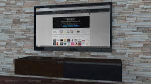 100 livingroom tv modern tv wall unit designs for living
