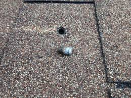 Types Of Roof Vents Pictures by Blog Two Brothers Roofing Roofing Contractors Indianapolis