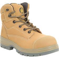 shoes and boots mens clothing u0026 accessories big w