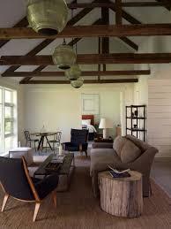 Designer Livingroom Beautiful Living Rooms By The Top Interior Designer Robert Stilin