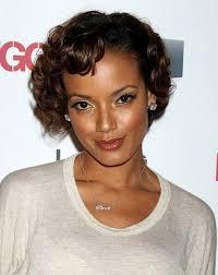 cute weave short bob hairstyles for black women cool u0026 trendy