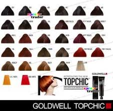 igora royal hair color color to develiper ratio kadus professional demi permanent shades june 2014 color