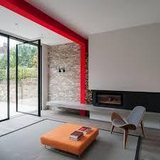 best 25 steel beams ideas on kitchen extension layout