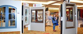 home expo home builders association of the grand traverse area