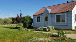 farm property for sale near dolores co colorado farm for sale