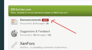 templates for xenforo xenforo template modifications scripts nulled scriptznull nl