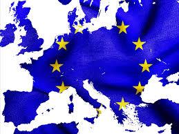 Europe Country Flags Eu Europe Set To Unveil U0027digital Single Market U0027 Vat