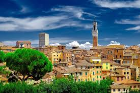 siena cuisine cuisine and specialties of siena for gourmets where to eat in