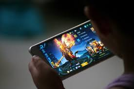 How To Design Video Games At Home by What Can Dislodge Tencent As King Of The Videogames Wsj