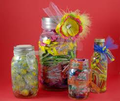 Halloween Mason Jar Ideas Quick And Easy Mason Jar Crafts Mason Jar Gifts You Can Do At Home