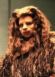 lion costume wizard of oz wizard of oz rentals lion