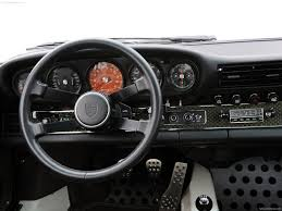 porsche stinger interior singer 911 2011 pictures information u0026 specs