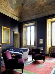 inside luca guadagnino u0027s home milan apartments and interiors