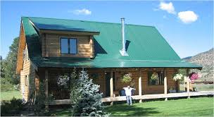 blueprints for cabins colorado cabin plan h sq ft bedroom bath main aspen cabins