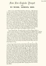 jack the giant killer by leech john wm s orr and co london dr widger u0027s library