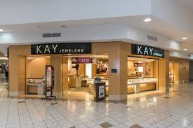 kay jewelers outlet realinsight marketplace