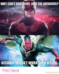 Avengers Memes - 91 funniest avenger memes