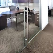 dorma glass doors welcome to dorma americas
