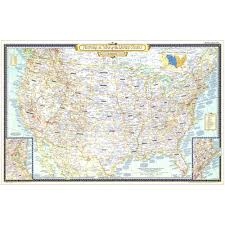 United States Wall Map by North America Centered World Wall Map Mapscom Upside Down North