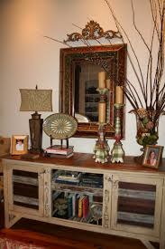 traditional furniture 45 best s t e r o s images on pinterest radios 80 s and boombox