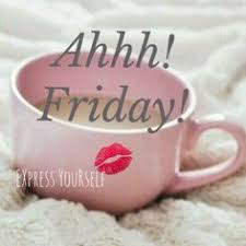 sending out friday quotes quote coffee friday happy friday tgif