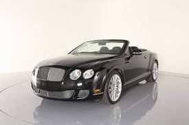 bentley price list how to save money when shopping for luxury cars u2013 vroom