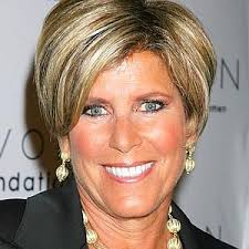 suze orman haircut suze orman hairstyle photos bing images hairstyles i like