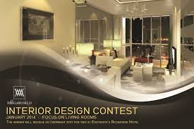 home designer interiors 2014 home designer interiors 2014 5 steps to creating the top interior