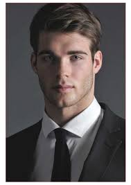 haircuts for men with long curly hair hairstyles for long curly hair men with new boys classy hair u2013 all