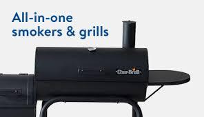 best black friday deals 2016 for smokers and grills grills u0026 outdoor cooking walmart com