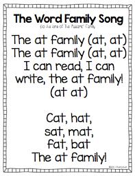 songs in the classroom miss kindergarten