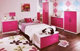 Kids Rooms For Girls by Bedroom Set Girls Bedroom Furniture Sets Luxurious Kids