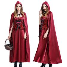 Vampire Queen Halloween Costume Compare Prices Lady Vampire Costumes Shopping Buy