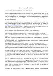 cover letter creator cover letter maker pattern maker cover letter resumes cover
