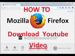 download mp3 youtube firefox add on how to download youtube video in mozilla firefox using mozilla